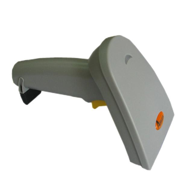 AS8120掃瞄器 1