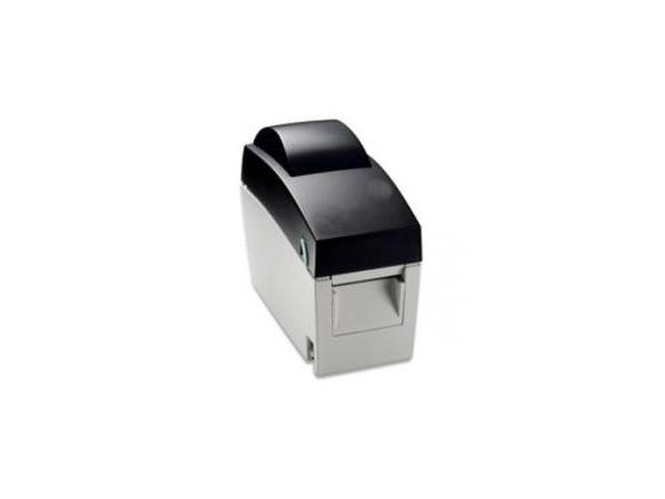 DT2貼紙機 1